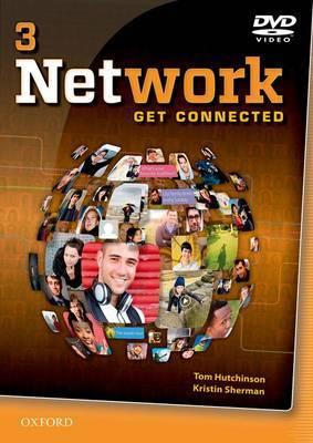 Network 3 DVD