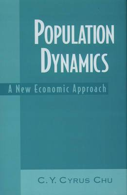 Population Dynamics: A Renaissance in the Economic Approach