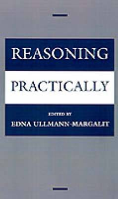 Reasoning Practically