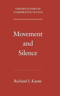 Movement and Silence