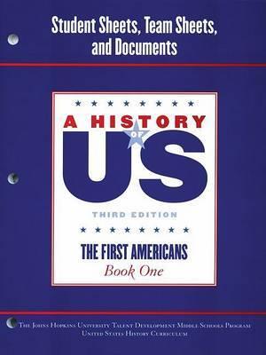 Johns Hopkins University Student Workbook for Book Volume 1 Hofus
