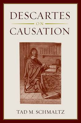 Descartes on Causation