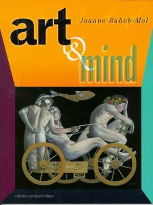 Art and Mind