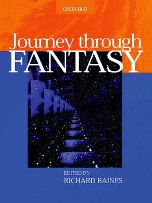 Journey through Fantasy