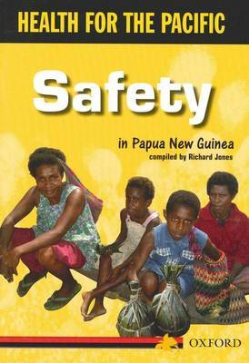Safety in Papua New Guinea
