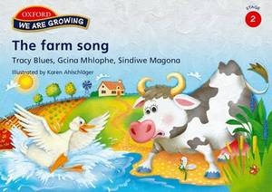 The farm song