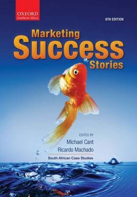 Marketing Success Stories