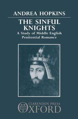 The Sinful Knights: Study of Middle English Penitential Romance