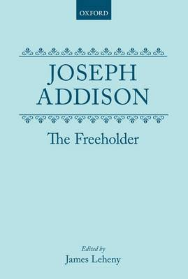 The Freeholder