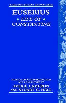 Eusebius' Life of Constantine