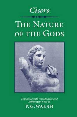 The Nature of the Gods