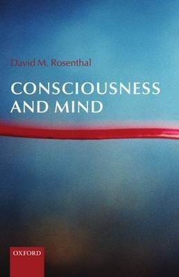 Consciousness and Mind