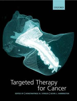 Targeted Therapy for Cancer
