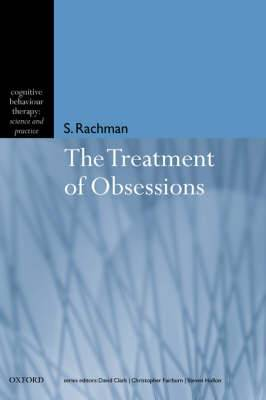 The Treatment of Obsessions
