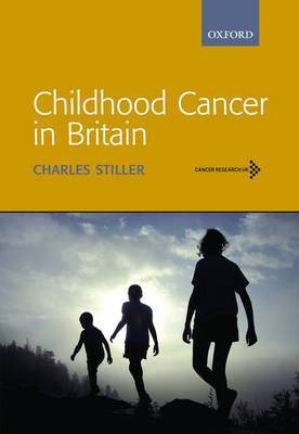 Childhood Cancer in Britain: Incidence, Survival, Mortality