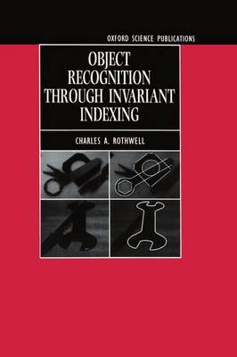 Object Recognition Through Invariant Indexing