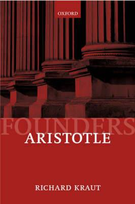 Aristotle: Political Philosophy