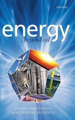 Energy - Beyond Oil