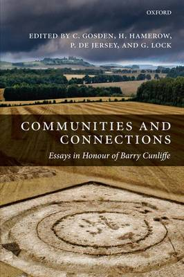 Communities and Connections