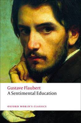 A Sentimental Education: The Story of a Young Man
