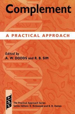 Complement: A Practical Approach