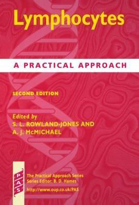 Lymphocytes: A Practical Approach