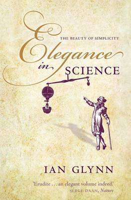 Elegance in Science: The Beauty of Simplicity