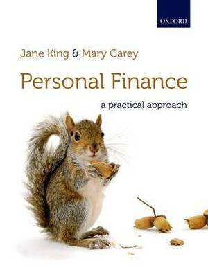 Personal Finance: A Practical Approach