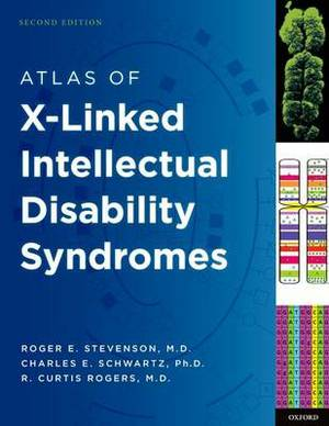 Atlas of X-linked Intellectual Disability Syndromes