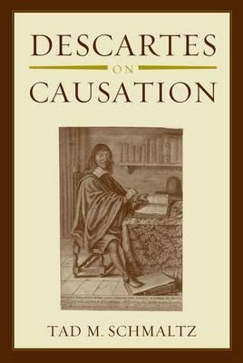 Descartes on Causation