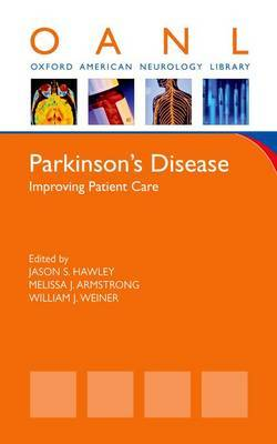 Parkinson's Disease: Improving Patient Care