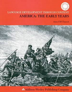 America: The Early Years