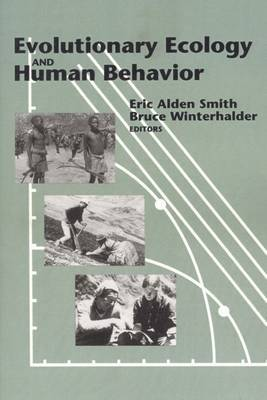 Evolutionary Ecology and Human Behavior