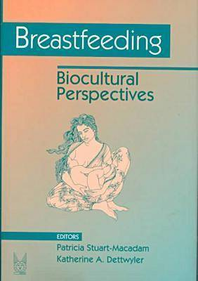 Breastfeeding: Bicultural Perspectives