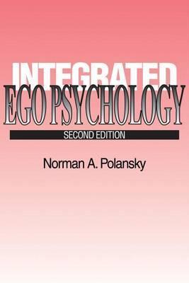 Integrated Ego Psychology
