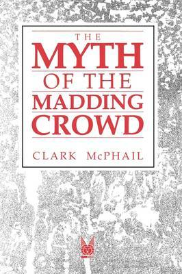 The Myth of the Madding Crowd