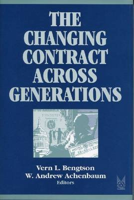 The Changing Contract Across Generations: Midyear Presidential Symposium : Papers