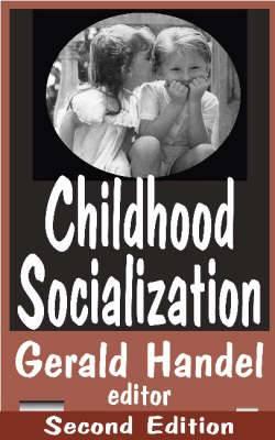 Childhood Socialization
