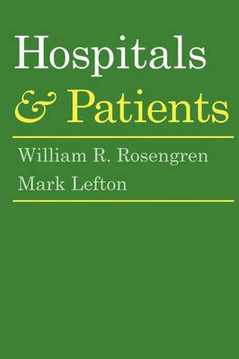Hospitals and Patients