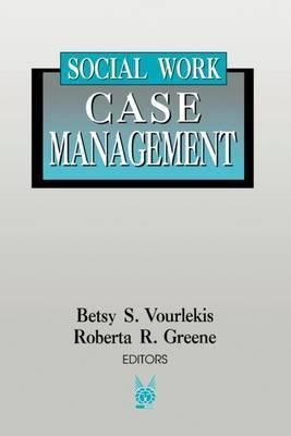 Social Work Case Management
