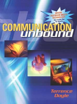 Communication Unbound