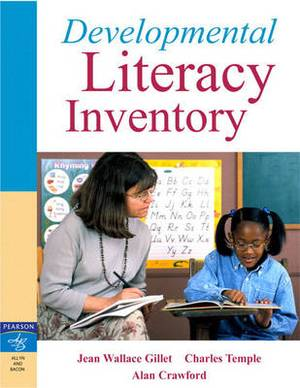Developmental Literacy Inventory