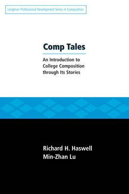 Comp Tales