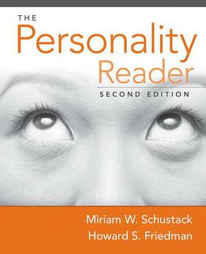 Personality Reader: Classic Theories and Modern Research