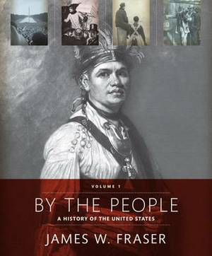 By the People: Volume 1