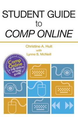 Student Guide to College Composition Online
