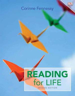 Reading For Life
