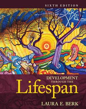 New MyDevelopmentLab with Pearson Etext -- Standalone Access Card -- for Development Through the Lifespan