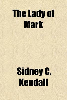 The Lady of Mark