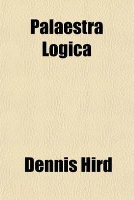 Palaestra Logica